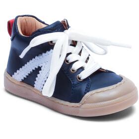 bisgaard Sylvester Shoes Barn navy